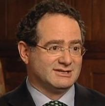 Mark Mobius - Franklin Templeton
