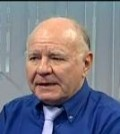 Marc Faber - Gloom Doom and Boom Report