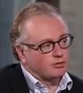 Bill Fleckenstein - Fleckenstein Capital