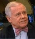 Jim Rogers - A Gift to My Children