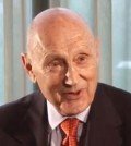 Chinese Property Bubble