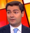Marc Faber - Gloom Boom and Doom Report