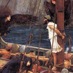 Marc Faber - Gloom Boom Doom