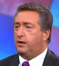Ralph Acampora - Atlaira Limited