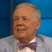 Jim Rogers - Rogers Holdings