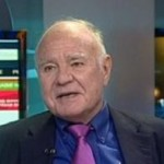 Marc Faber Boom Doom and Gloom