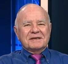 Marc Faber - Boom Doom Gloom