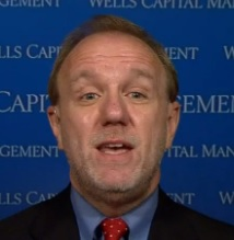 Jim Paulsen - Wells Capital Management
